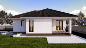 proiect-casa-etaj-Ema-166-UBERhause-ro-3-1920x1080