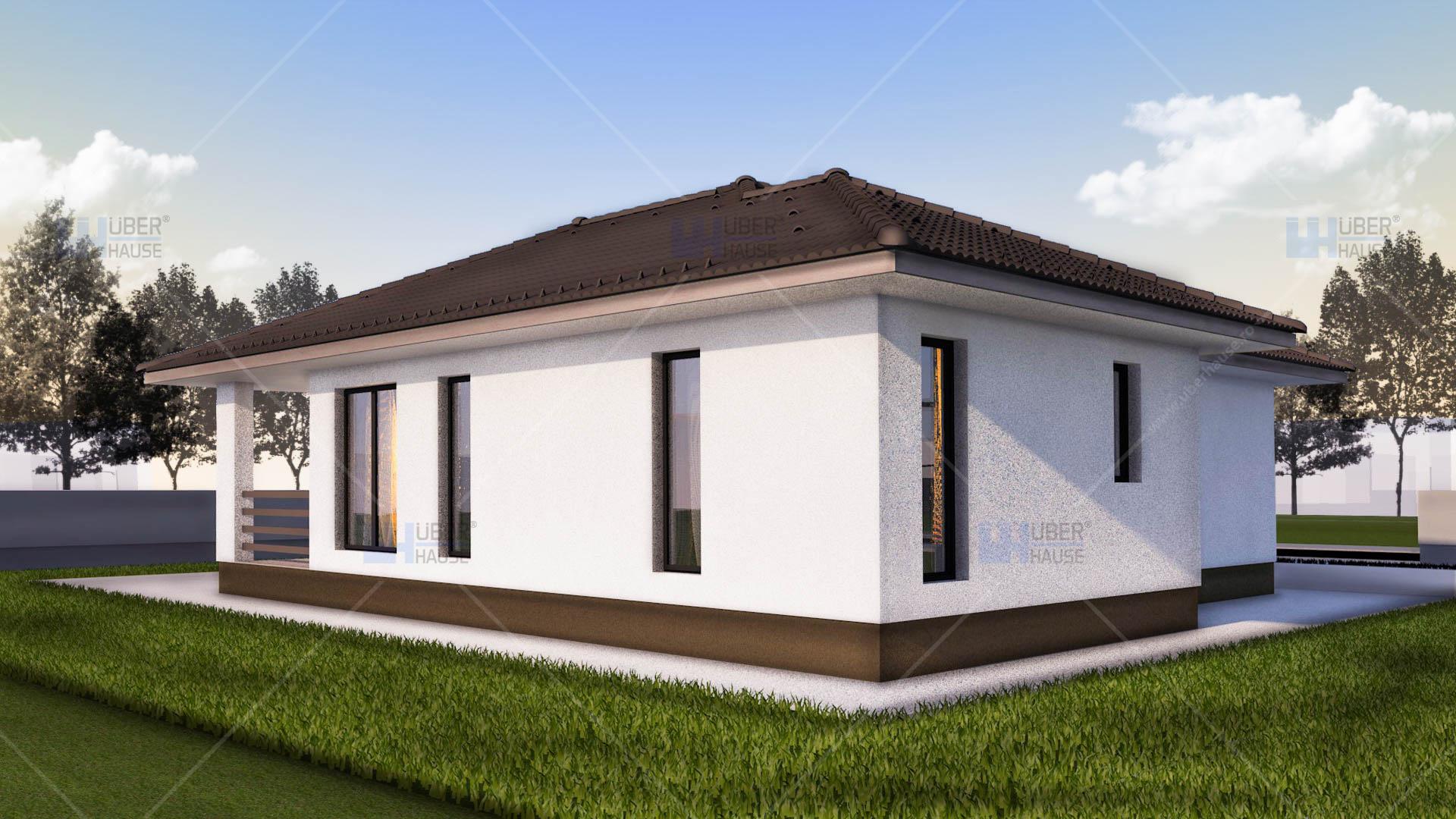 proiect-casa-etaj-Ema-166-UBERhause-ro-5-1920x1080
