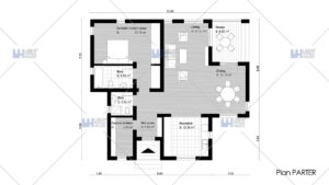 proiect-casa-etaj-Ema-uberhause-plan-parter-1920x1080
