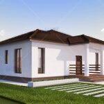 proiect-casa-etaj-Rovenna-165-UBERhause-ro-6-267x150