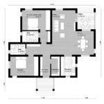 proiect-casa-etaj-Rovenna-165-UBERhause-ro-plan1-1920x1080