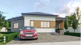 uberhause-proiect-casa-parter-tabla-faltuita-placare-piatra-naturala--412-1-267x150