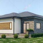 uberhause-proiect-casa-parter-tabla-faltuita-placare-piatra-naturala--412-4-1920x1080 (1)