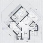 uberhause-proiect-casa-parter-tabla-faltuita-placare-piatra-naturala-plan-parter-412-1920x1080